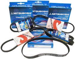 Mitsuboshi (MBL USA)