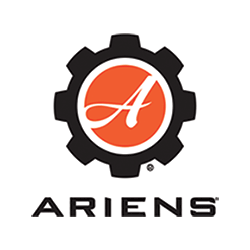 Arien S Snower V Belts