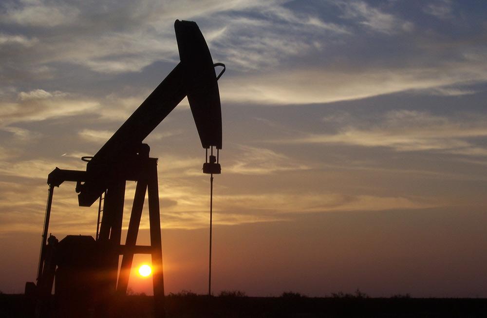 oil & natural gas v-belts